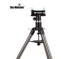 Sky-Watcher HEAVY DUTY steel tripod