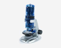 Celestron Amoeba (blue)
