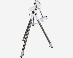 Sky-Watcher EQ5 steel tripod