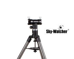 1_sky-watcher_mmmmount-synta-sky-watcher-hdaz-steel-tripod