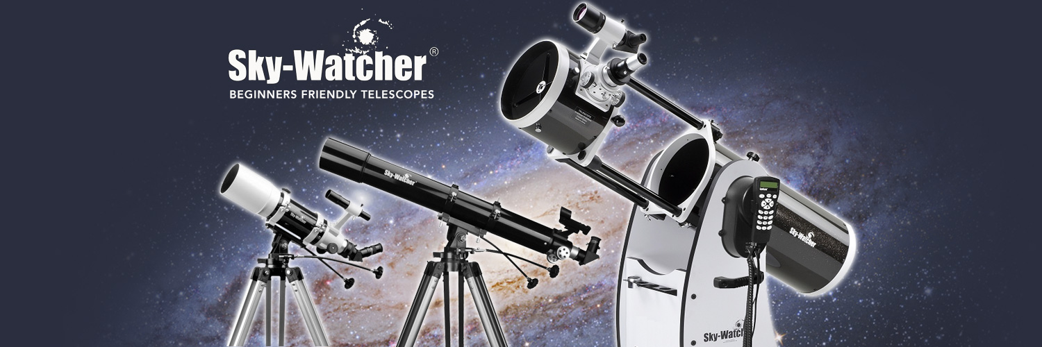 1_sky-watcher_skywatcher
