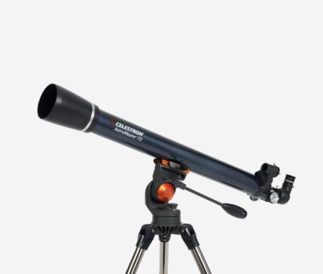 Celestron AstroMaster 70 AZ