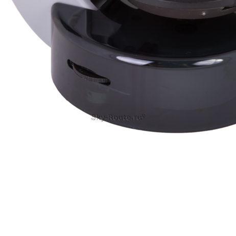 Микроскоп Levenhuk LabZZ M101 Moonstone