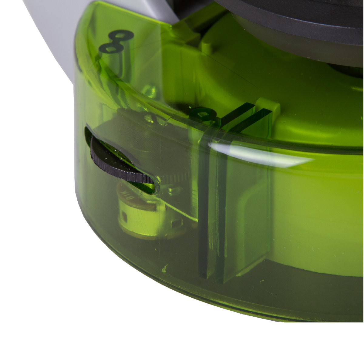 Levenhuk LabZZ M101 Lime
