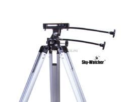 Sky-Watcher AZ3 aluminum tripod