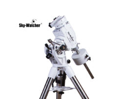 Sky-Watcher AZ-EQ6 Go-To