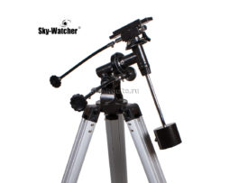 Sky-Watcher EQ2 aluminum tripod