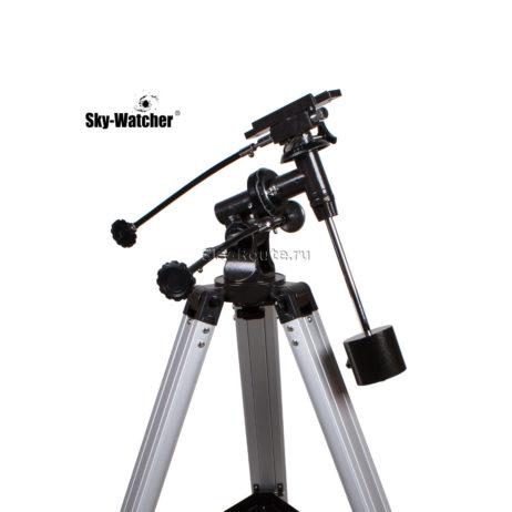 Sky-Watcher EQ2 aluminum tripod