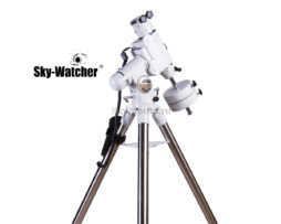 Sky-Watcher HEQ5 PRO Go-To