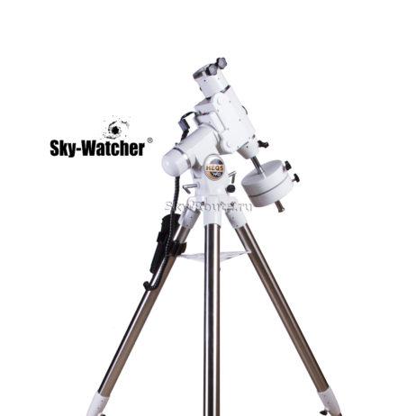 Sky-Watcher HEQ5 PRO Go-To