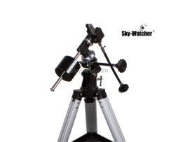 Sky-Watcher EQ1 aluminum tripod