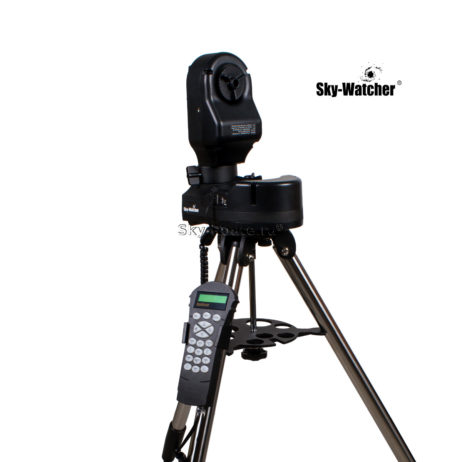 Sky-Watcher AllView Highlight SynScan steel tripod