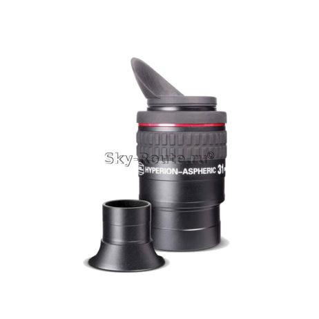 Baader Hyperion-Aspheric 31 мм