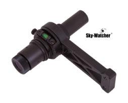 Искатель полюса Sky-Watcher AZ-EQ5