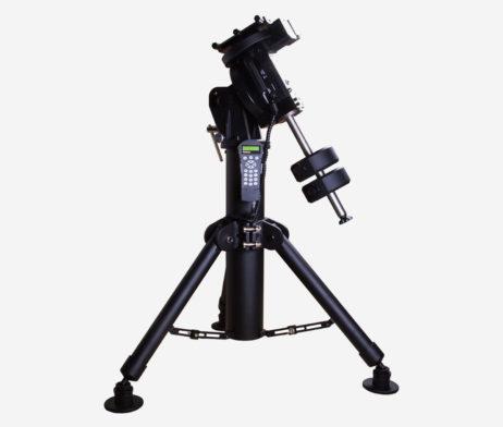 Sky-Watcher EQ8 PRO SynScan GOTO с треногой