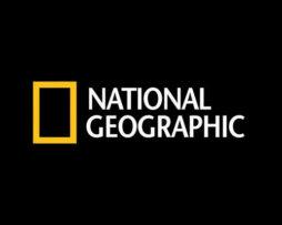 Линейка Bresser National Geographic