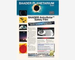 1_sky-route_AstroSolar_Baader_Planetarium