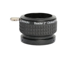 "Baader Planetarium ClickLock 2"" С6/8/9"
