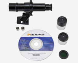 1_sky-route_celestron_nabor_firstscope_76