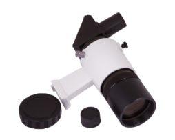 Искатель оптический Sky-Watcher 8x50 с изломом оси