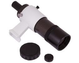 Искатель оптический Sky-Watcher 8x50