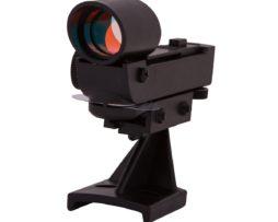Искатель Red Dot Sky-Watcher с двумя креплениями