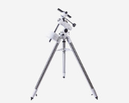 Sky-Watcher EQ3 steel tripod