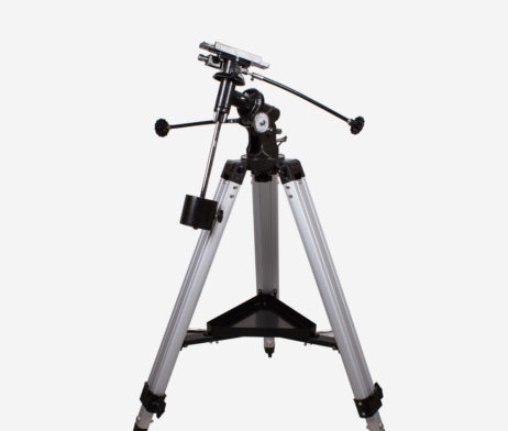Sky-Watcher EQ2