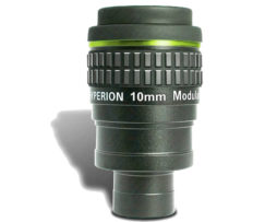 """Baader Hyperion 10 мм 1.25"""" 68°"""