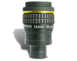 "Baader Hyperion 13 мм 1.25"" 68°"
