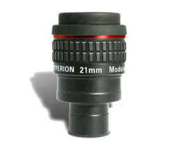 """Baader Hyperion 21 мм 1.25"""" 68°"""