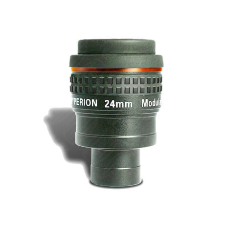 Baader Hyperion 24 мм 1.25″ 68°