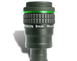 """Baader Hyperion 8 мм 1.25"""" 68°"""