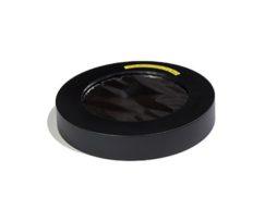 Солнечный фильтр Sky-Watcher 90 мм refractor
