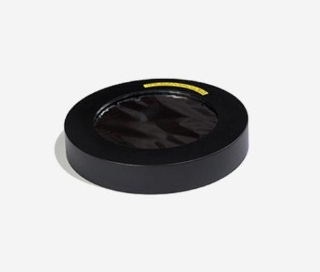 1_sky-route_sky-watcher-refractor-90mm-sun-filter