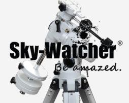 Монтировки Sky-Watcher
