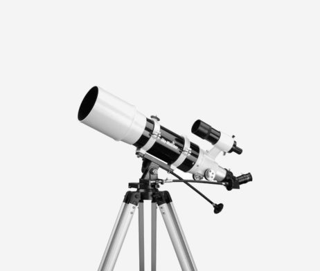 Sky-Watcher BK 1206AZ3