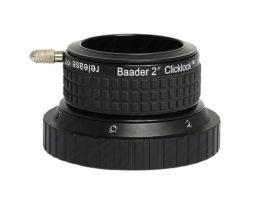 "Зажим Baader Planetarium ClickLock 2"""