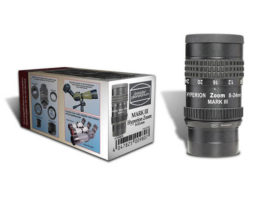 Окуляр Baader Hyperion Zoom MARK III 8-24 мм