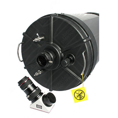 Зажим Baader Planetarium ClickLock 2 дюйма для С11 и C14