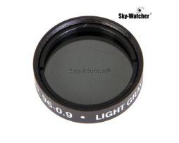 """Sky-Watcher 1.25"""" № 96 лунный фильтр"""