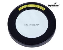 Sky-Watcher 70 mm Sun