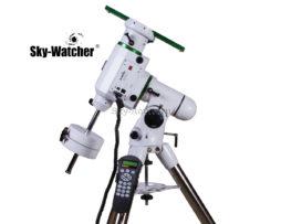 Sky-Watcher EQ6 PRO Go-To