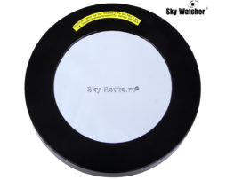 MAK 127 mm Sun Sky-Watcher