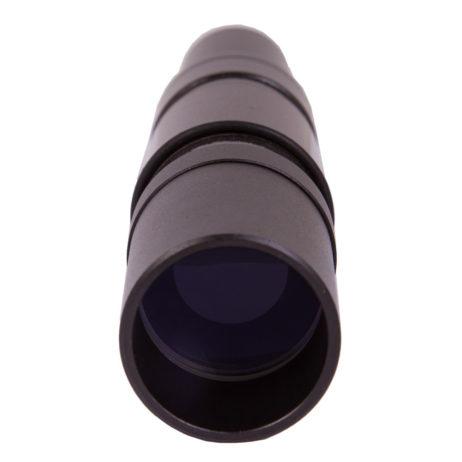 Искатель оптический Sky-Watcher 6x30