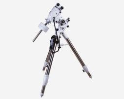 Sky-Watcher AZ-EQ6 SynScan GOTO