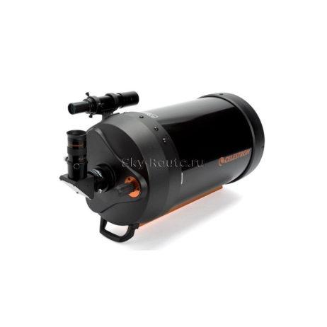 Оптическая труба Celestron C8-S (CG-5) OTA