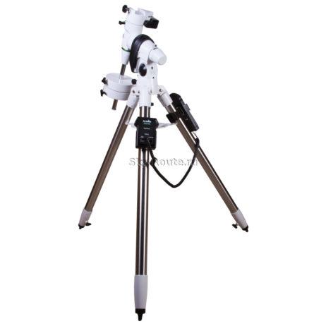 Монтировка Sky-Watcher EQ5 SynScan GOTO