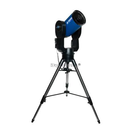 """Телескоп Meade LX200 ACF™ 8"""" F/10"""