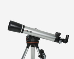 9_sky-route_celestron_90LCM_Computerized_Telescope